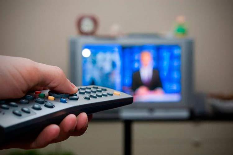 tv-sala-controle_d10-10-16_