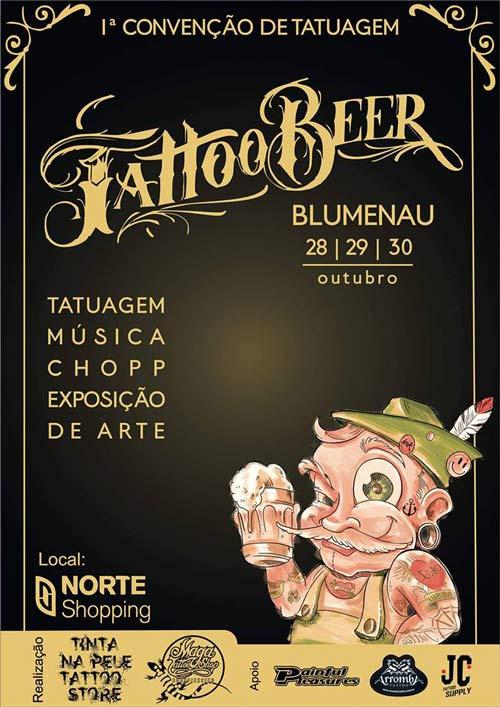 tatoo-beer_norte-shopping_28-10-16