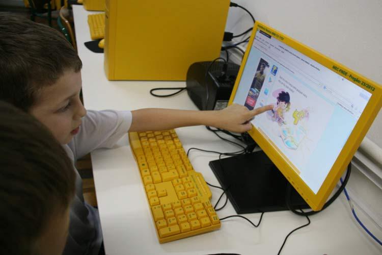 tecnologia-educacao-sc_18-10-16
