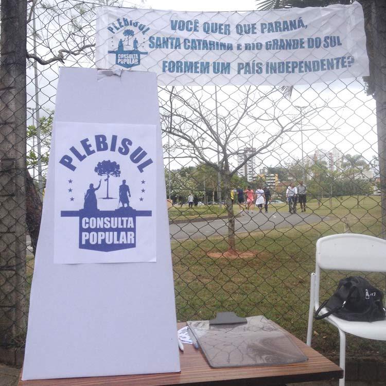 votacao-sul-pais_01-10-16_01
