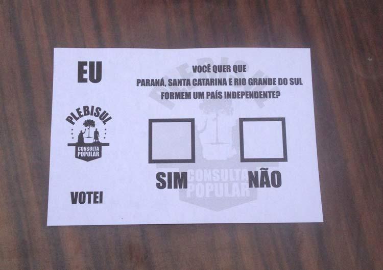 votacao-sul-pais_01-10-16_02
