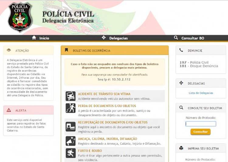 delegacia-eletronica_d_4-10-16