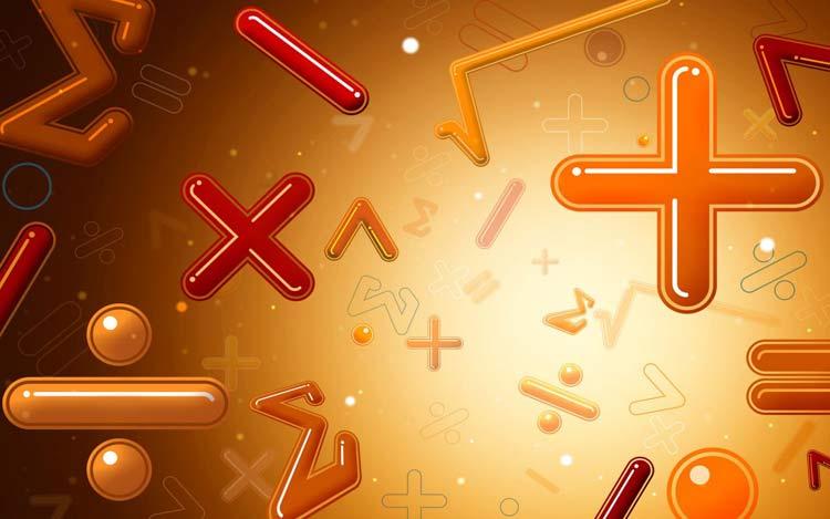 matematica_d_21-10-16