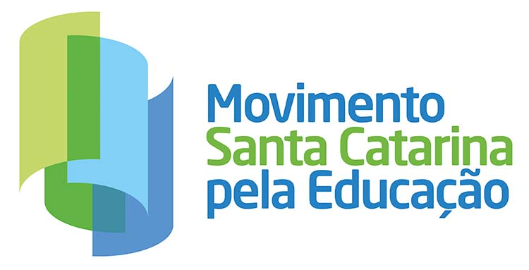 movimento-sc-educacao_logo_2016