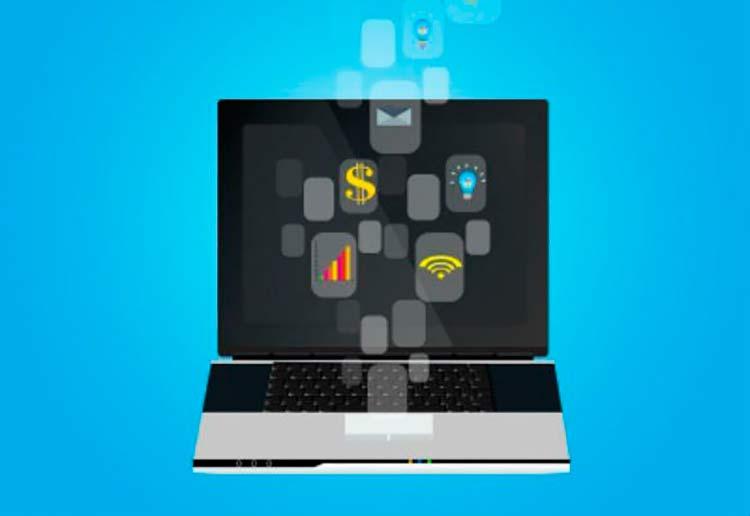 notebook-tecnologia_d11-10-16_