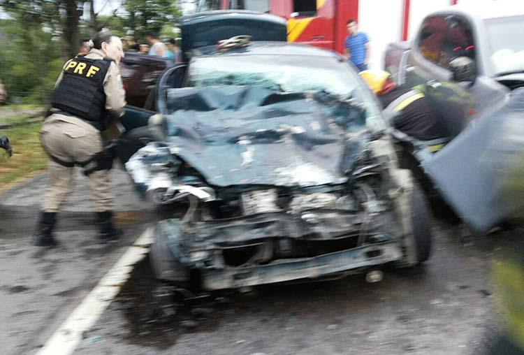 acidente_rio-sul_12-11-16_02