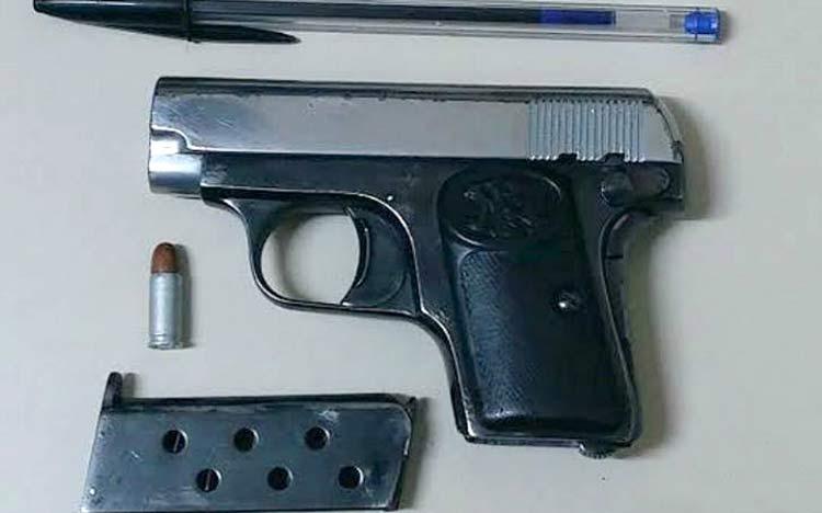 arma-tiros_5-11-16
