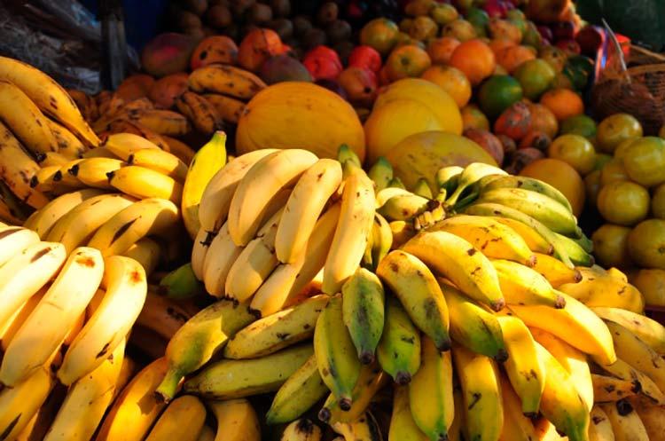 bananas-frutas_d4-11-16
