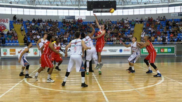 basquete-final_5-11-16_01