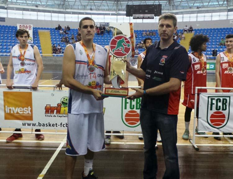 basquete-final_5-11-16_04