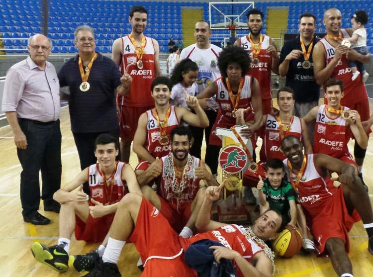 basquete-final_5-11-16_05