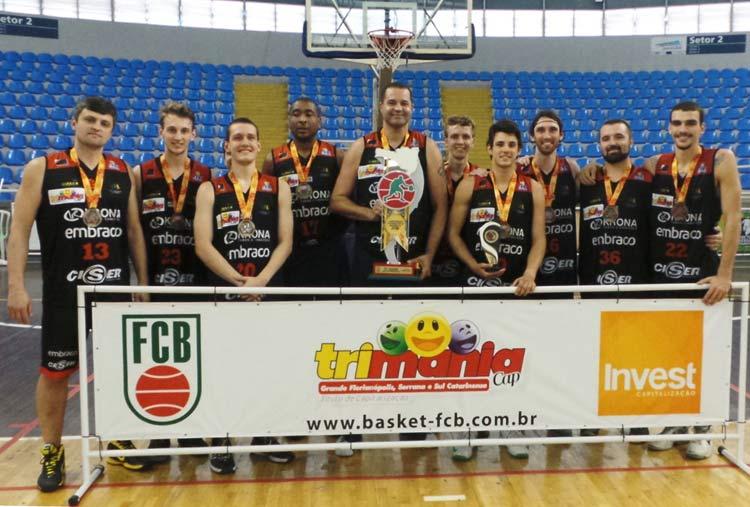 basquete-final_5-11-16_06