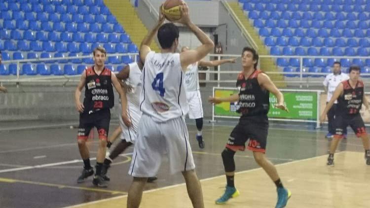 basquete_blumenau-brusque_3-11-16_02