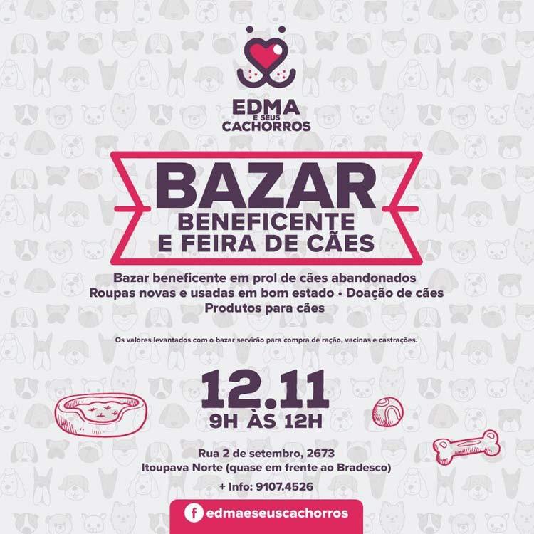 bazar-beneficiente_edma_12-11-16
