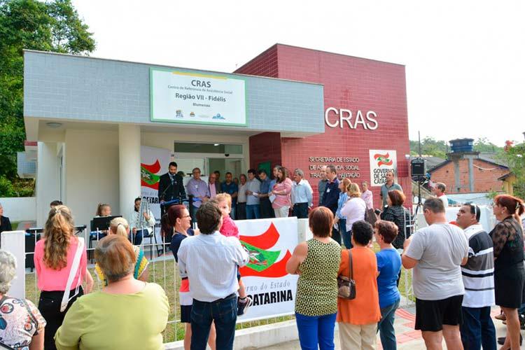 cras-fidelis_24-11-16_06