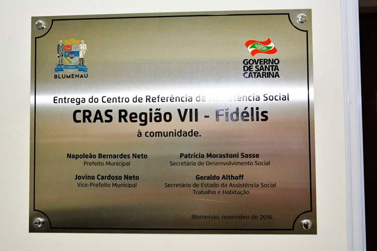 cras-fidelis_24-11-16_07