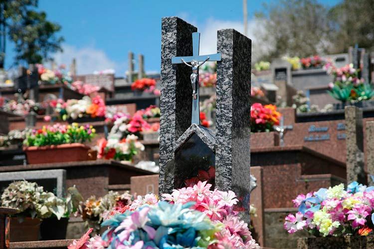 cemiterio-sao-jose_d1-11-16_01