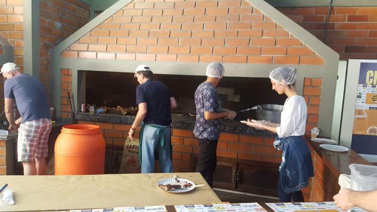 churras-rotaract_5-11-16_04