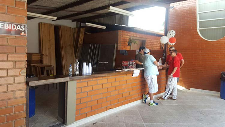 churras-rotaract_5-11-16_08