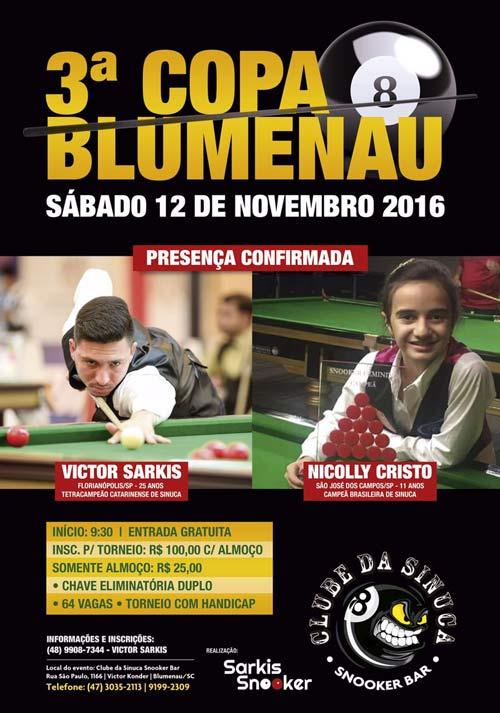 copa-blumenau-sinuca_d8-11-16_cartaz