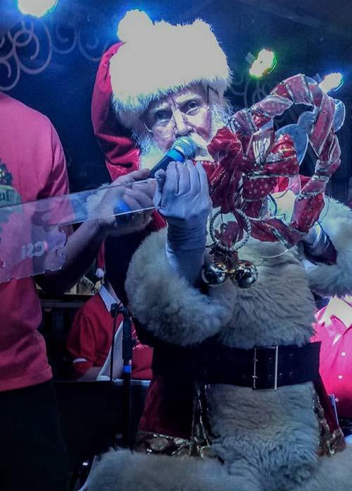desfile-magia-natal_12-11-16_23