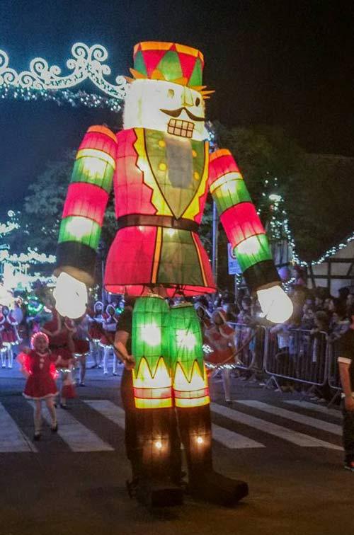 desfile-magia-natal_12-11-16_28