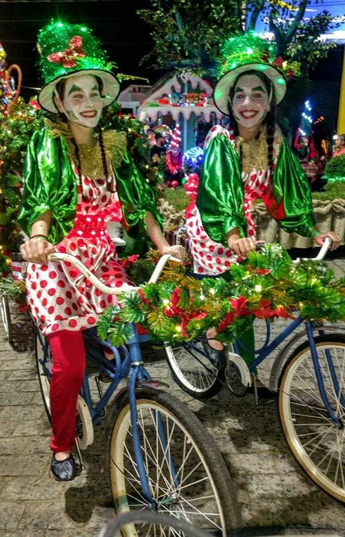 desfile-magia-natal_12-11-16_29