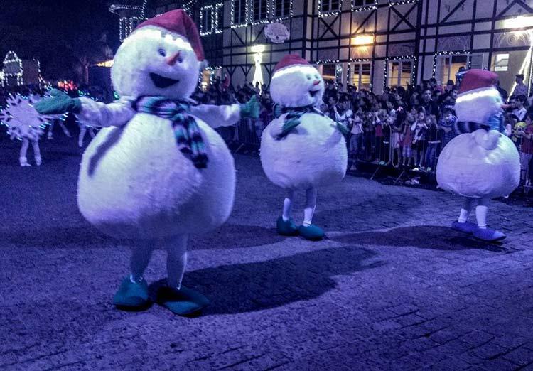 desfile-magia-natal_12-11-16_30