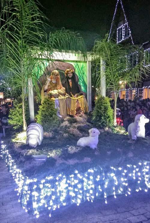 desfile-magia-natal_12-11-16_31