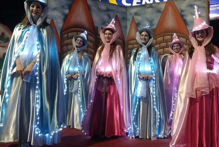 desfile-magia-natal_12-11-16_32