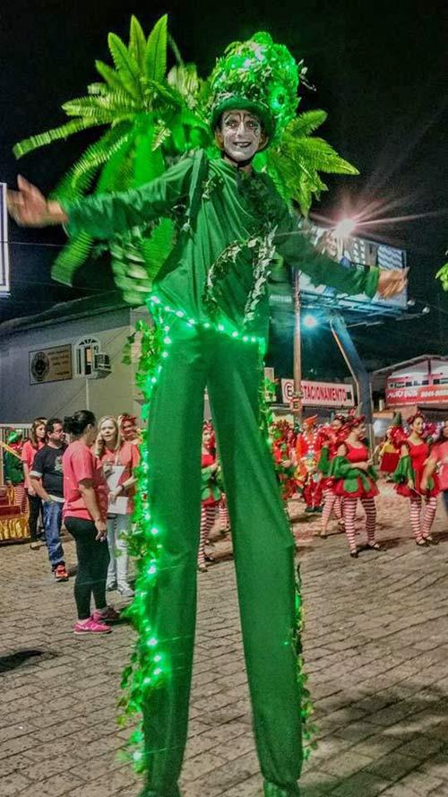 desfile-magia-natal_12-11-16_33