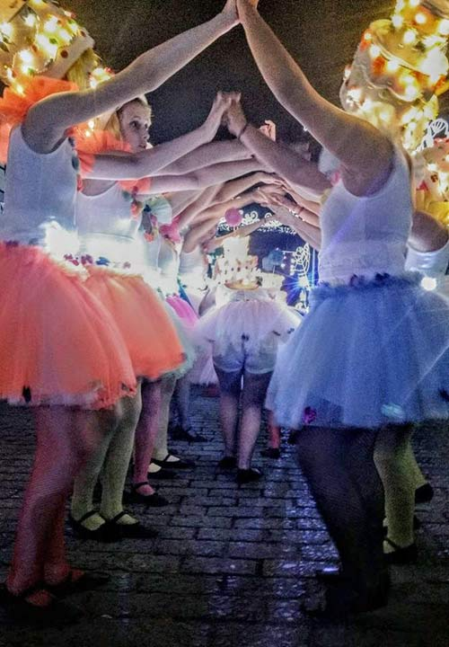 desfile-magia-natal_12-11-16_34