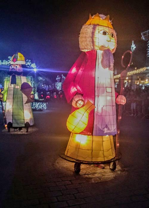 desfile-magia-natal_12-11-16_35
