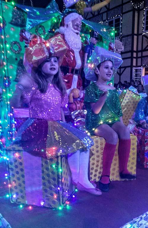desfile-magia-natal_12-11-16_36