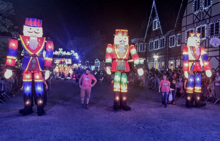 desfile-magia-natal_12-11-16_38