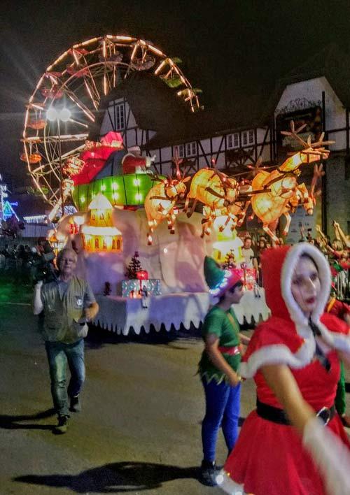 desfile-magia-natal_12-11-16_40