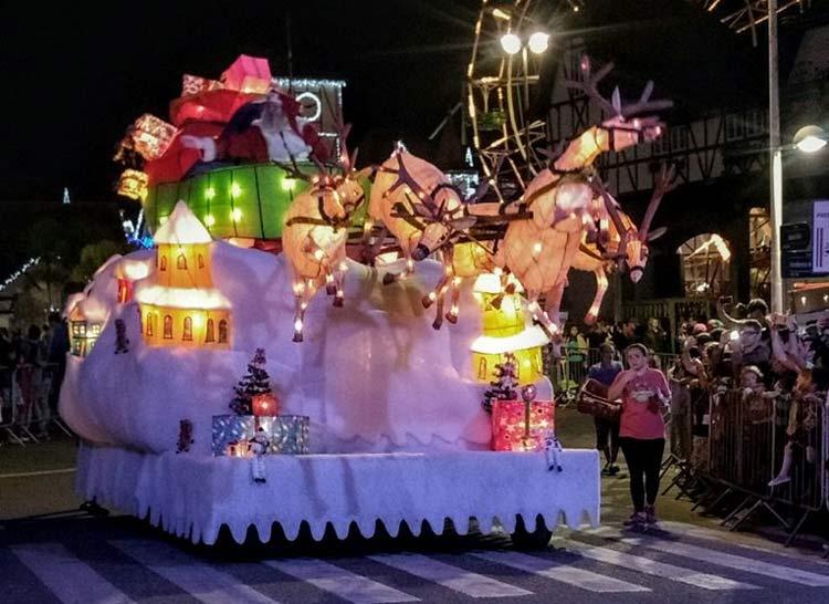 desfile-magia-natal_12-11-16_41