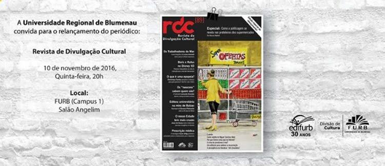 editora30anos_rdc_d4-11-16