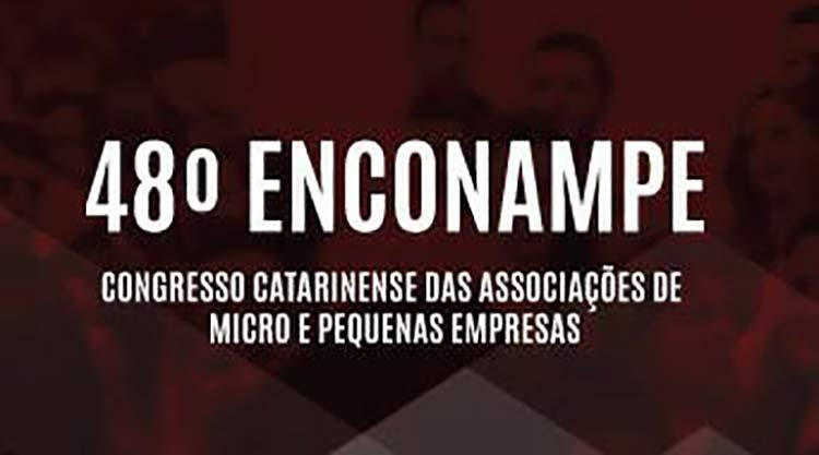 enconampe_gaspar_18_19-11-16