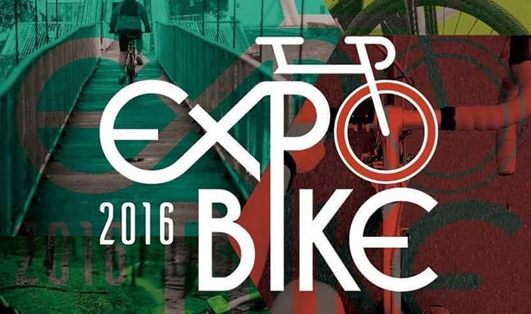 expobike-2016_logo_dest