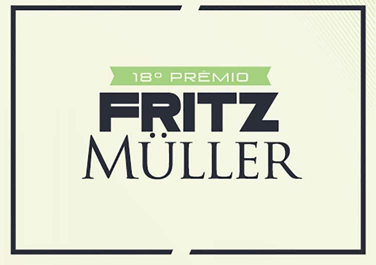 fatma-premio-fritz-muller_2016