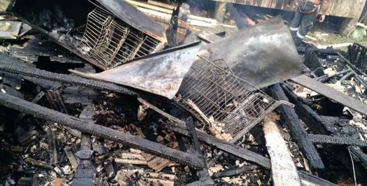 incendio-rancho-bnu_7-11-16_02