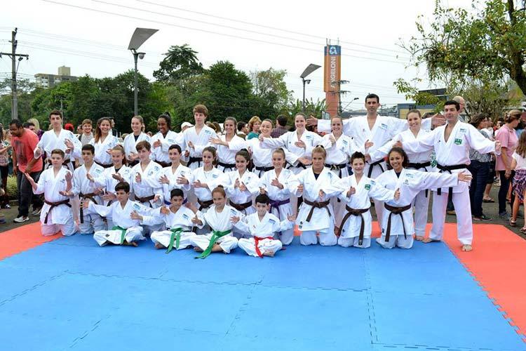 karate-equipe_bnu_d8-11-16