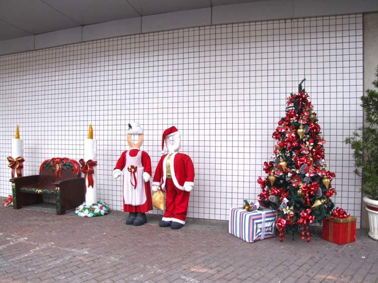 natal-magia-12-11-16-17