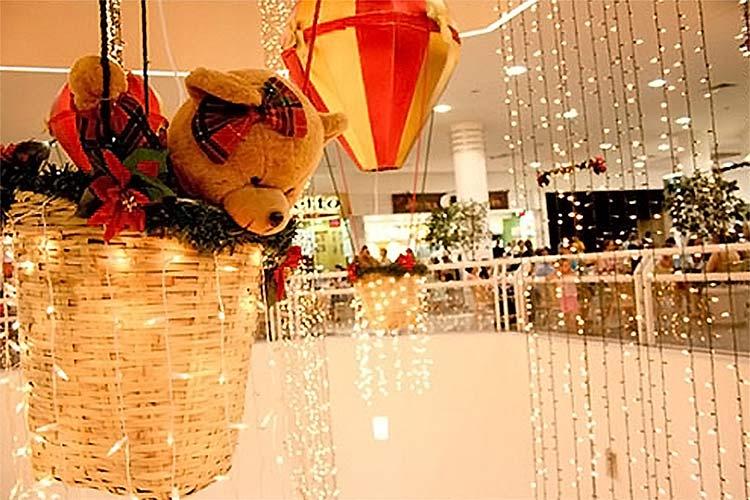 natal_norte-shopping_d1-11-16