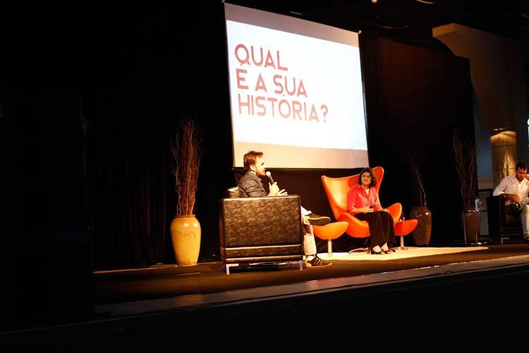 ondm_negocio-da-moda_9-11-16