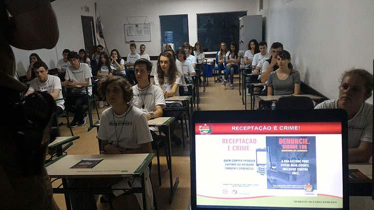 quartel-escola_4-11-16_02
