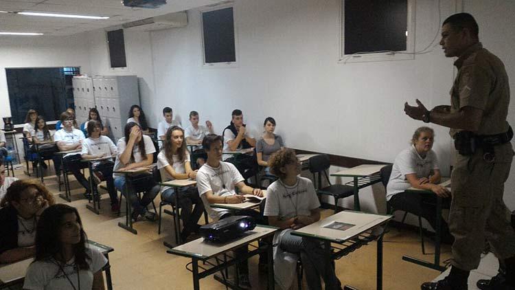 quartel-escola_4-11-16_03