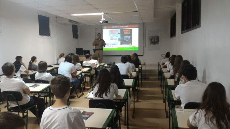 quartel-escola_4-11-16_04