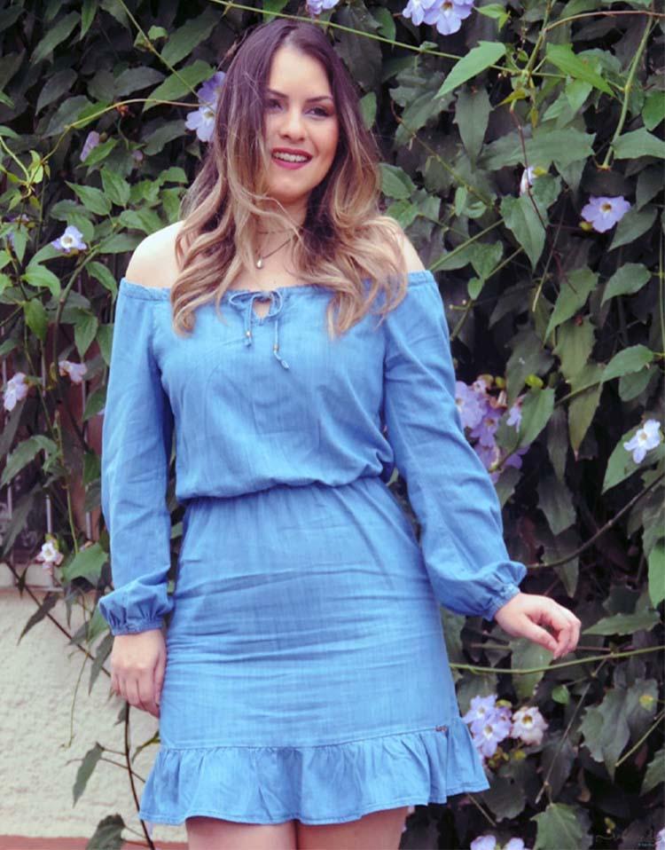 vestido_jeans_09-11-2016-2